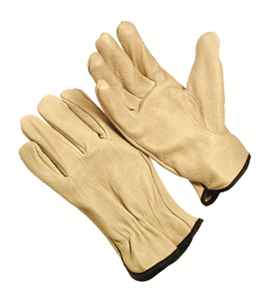 Shop Safety Supplies Industry Safety Clothes Amp Supplies